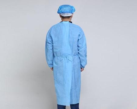 外科手术衣